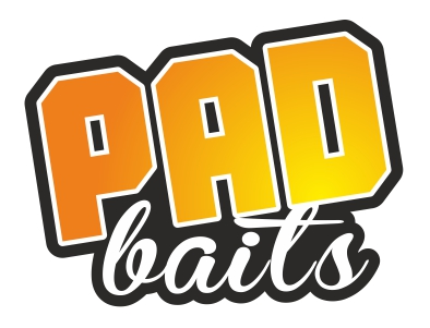 Padbaits