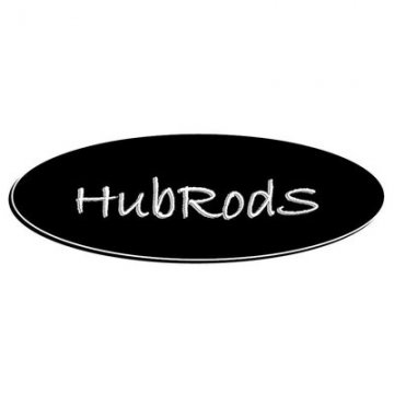 hubrods